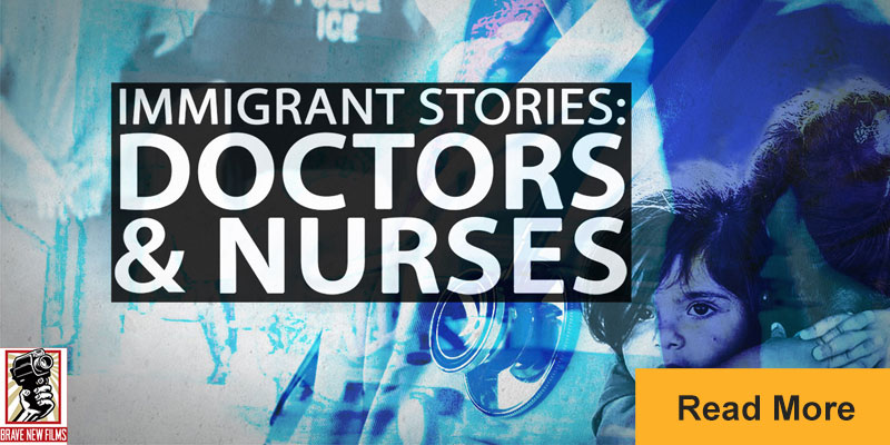 immigrant-stories-doctors-and-nurses