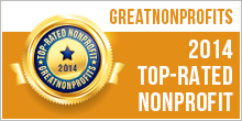 Top-Rated Nonprofit