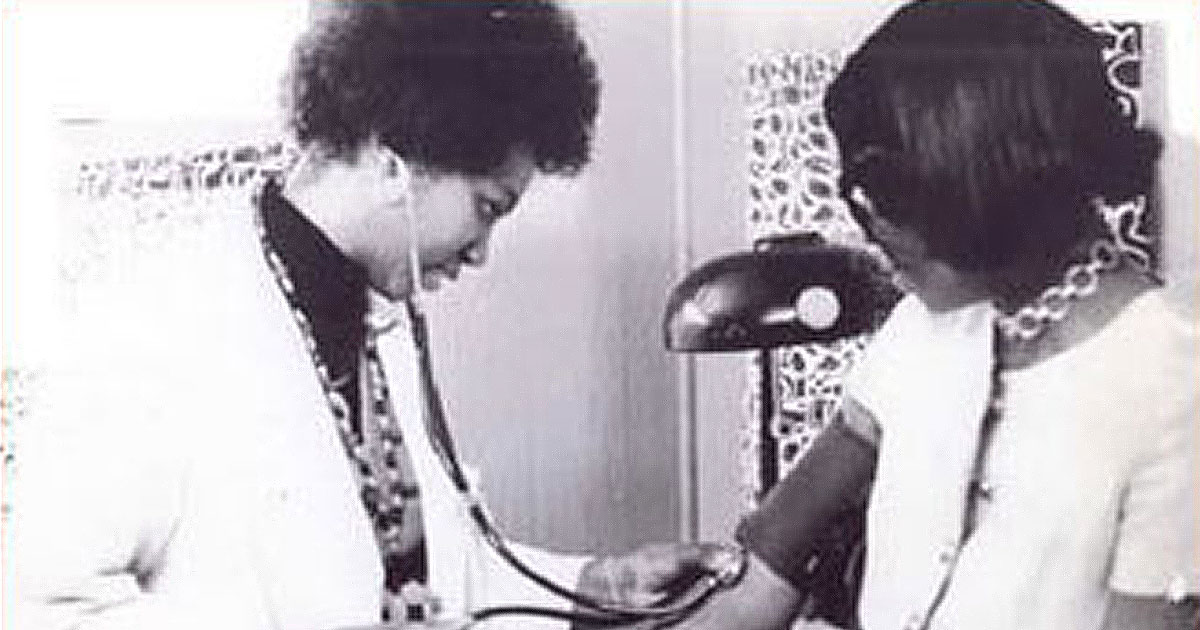 Health-Justice-The-Unknown-Legacy-of-the-Black-Panther-Party