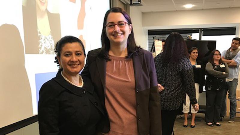 Ileana-Maria-Ponce-Gonzalez-at-University-of-Washington