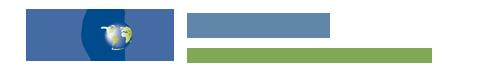 MCN webinars header