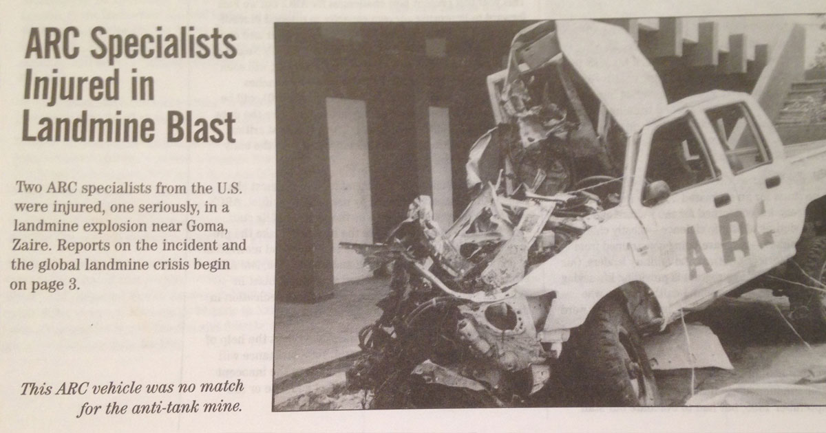 article-ARC-Specialists-Injured-in-Landmine-Blast