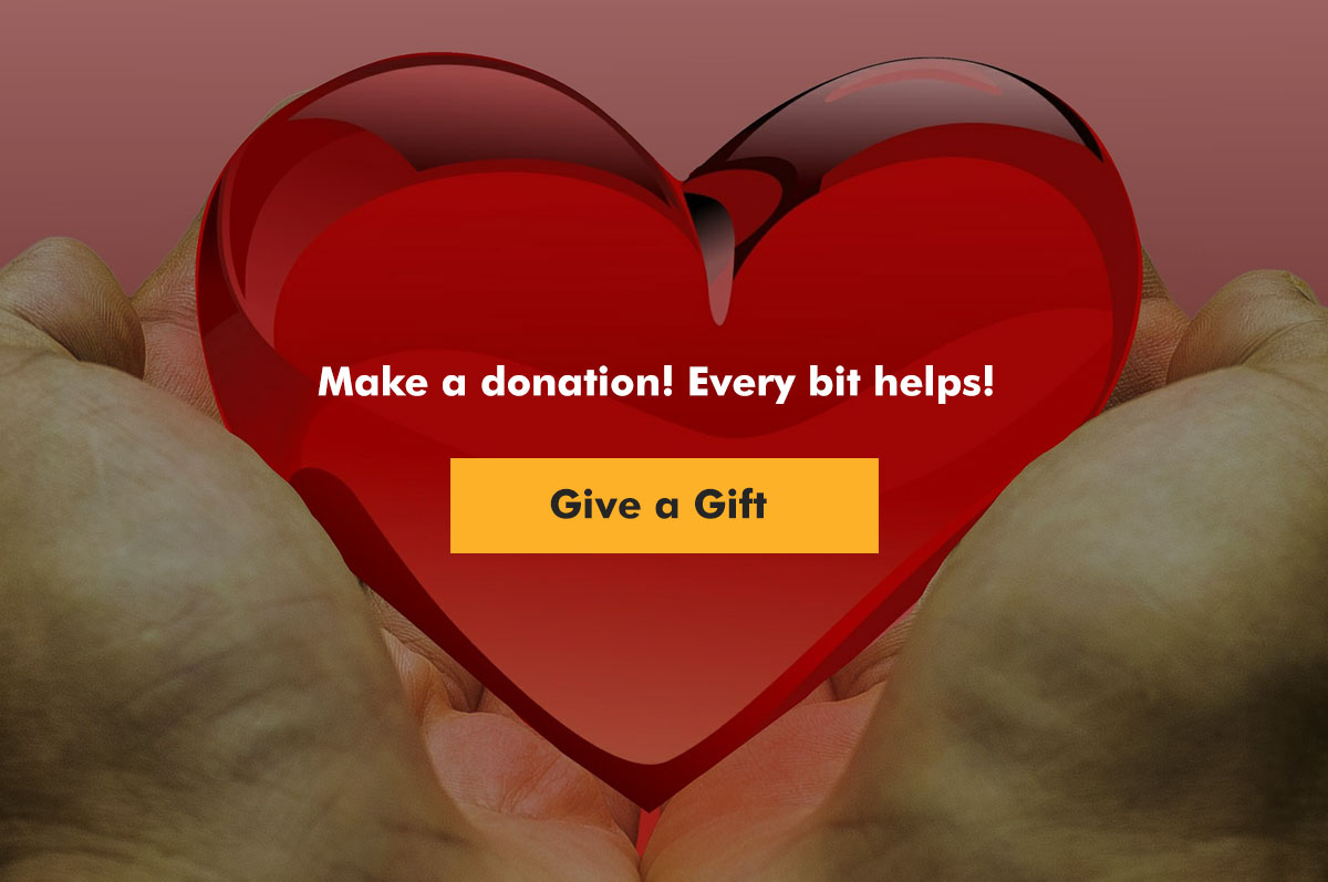 Click here to give a gift