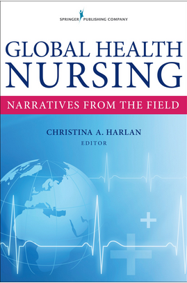 Global Health Care