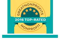mcn-great-nonprofits-top-rated-award