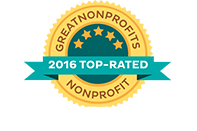 mcn-great-nonprofits-top-rated-award