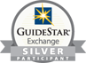 Silver Participant