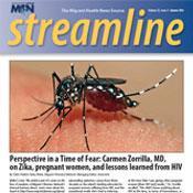 MCN 2016 Streamline