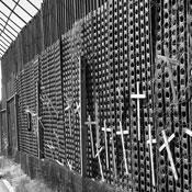mcn-karl-hoffmann-border-wall-crosses