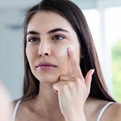 mcn mercury contaminated face cream