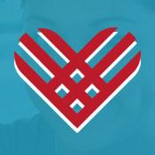 mcn giving tuesday