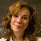 Stephanie Chalupka, EdD, RN