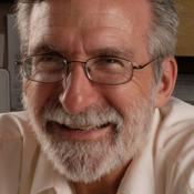 Dr. Marc Schenker