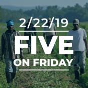 FonF Farmworkers and Mental Health Thumbnail