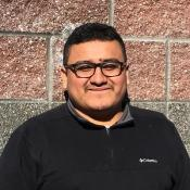 Emanual Ramirez
