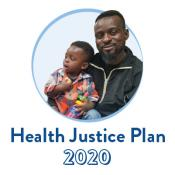 Health Justice in 2020