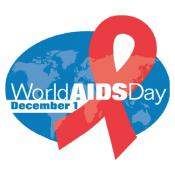 World AIDS Day: A Physician's Look Back at 40 Years of Patients