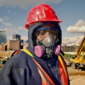 Workers Memorial Day: COVID-19 Lifts Veil on Workplace Hazards