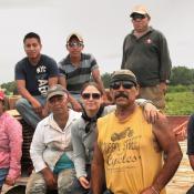 Farmworker Health Day