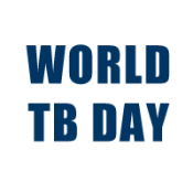 MCN World TB Day