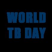 MCN World TB Day
