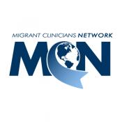 Migrant Clinicians Network logo