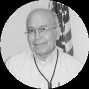 MCN Miguel Escobedo