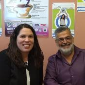 Puerto Rico Health Department Diabetes Team