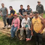 MCN Farmworker Voices