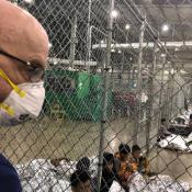 Position Statement: Immigration Policies Must Shift During COVID-19 Pandemic