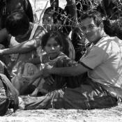 position statement asylum seekers