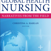 Global Health Nursing