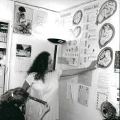 Prenatal Office