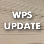 MCN WPS Update