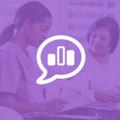 MCN Poll: What Are Your Patients Experiencing, and What Do You Need?