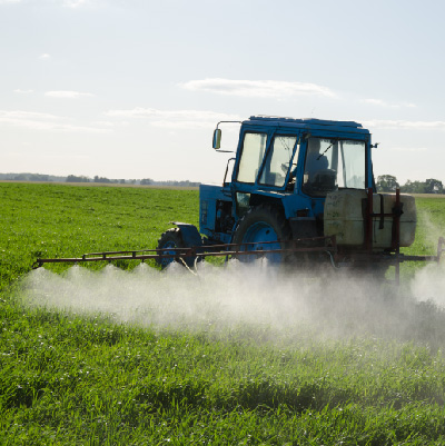EPA Weakens Pesticide Standards; Endangers Health of Rural Communities
