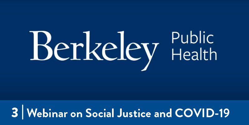 Berkeley Public Health logo