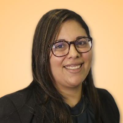 MCN's Marysel Pagán Santana: Devoted to Serve Climate-Impacted Workers, Mobilizi