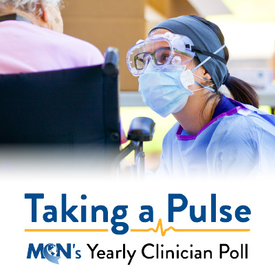 MCN's 5-Minute Poll: Inform Our Work, Voice Your Concerns, and Win a $25 Target