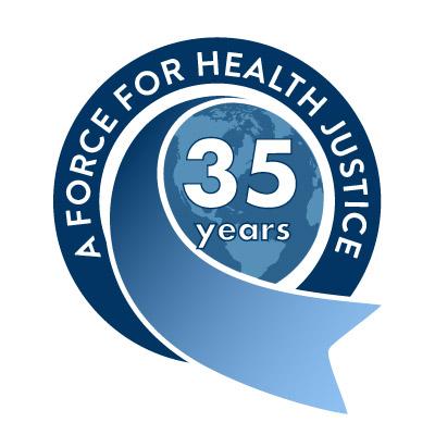 MCN 35 year anniversary logo