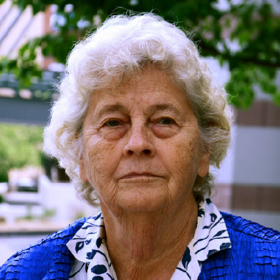 Dr. Eula Bingham: Heroine for workers' right to safe and healthy jobs