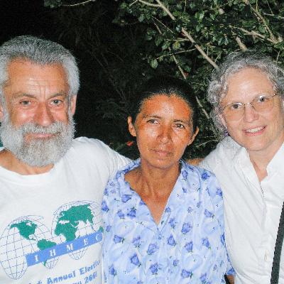 Kugel & Zuroweste Health Justice Award: Open for Nominations