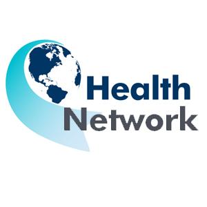 MCN Health Network