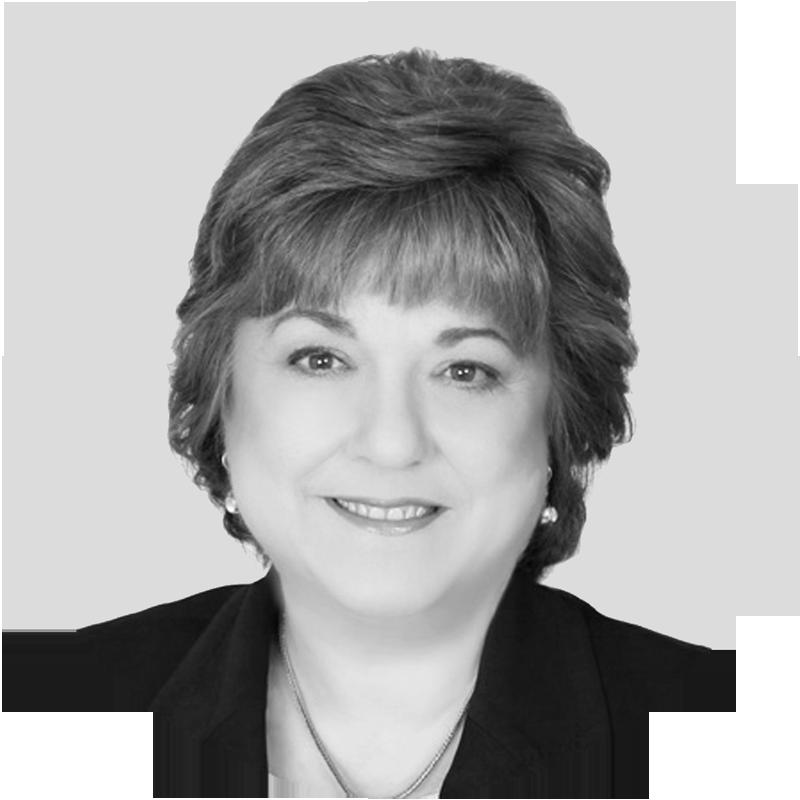 MCN Kathy Brieger