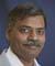 Venkat Prasad's picture