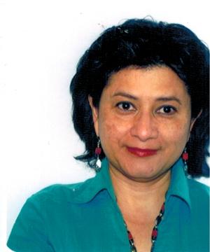 Ileana Ponce-Gonzalez's picture