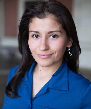 Elodie Coronado's picture