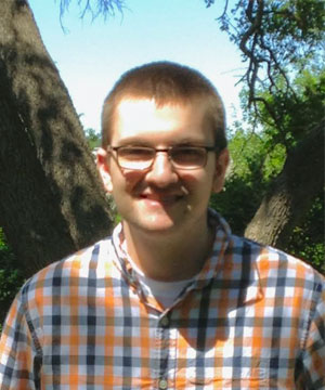 Corey Erb's picture