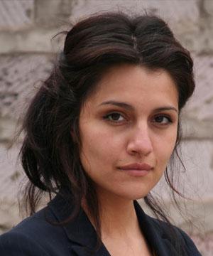 Leslie Diaz's picture