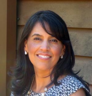 Eva Galvez's picture
